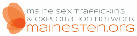 Maine Sex Trafficking and Exploitation Network